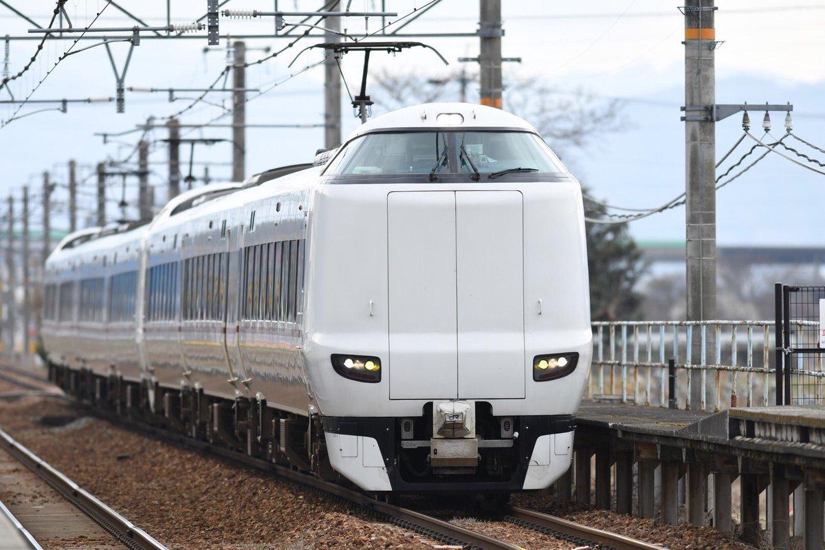 test ツイッターメディア - 高津駅にて https://t.co/SawKgkuDV3