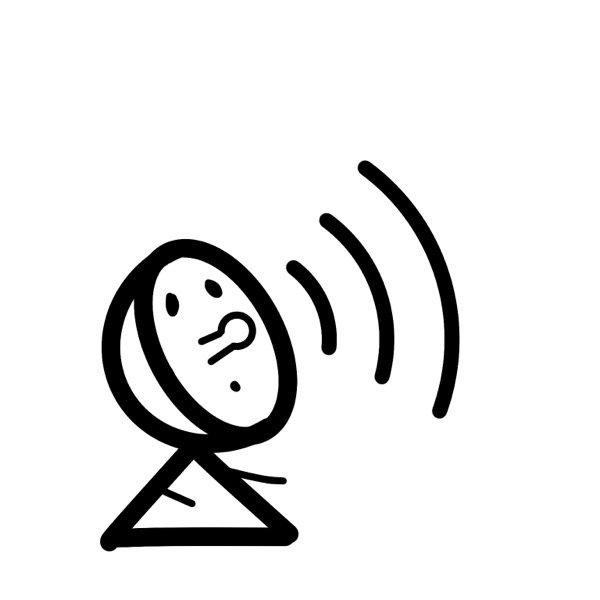 test ツイッターメディア - 須藤凜々花 コスプレ新婚生活を告白!水着・ナース・メイドのローテーション! https://t.co/QQ0I7VOhEM https://t.co/bwrzDj28sg