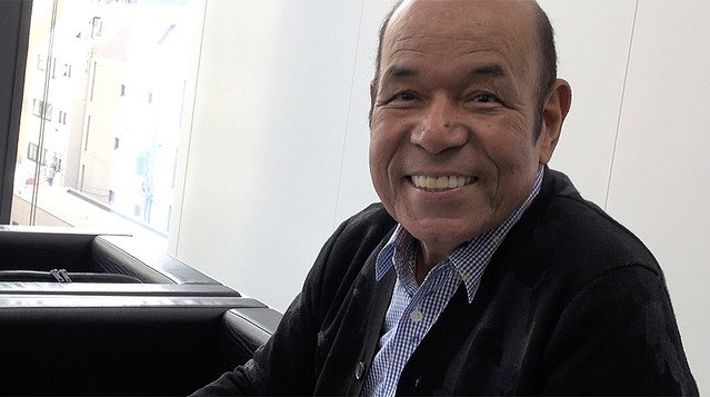 test ツイッターメディア - 【訃報】プロ野球広島の衣笠祥雄氏が死去 71歳 https://t.co/twplPmayEa  中軸打者として活躍し、2215試合連続出場で「鉄人」と呼ばれた衣笠氏が死去したことが24日、関係者の話で分かった。共同通信が報じた。 https://t.co/SySnUnTUEU