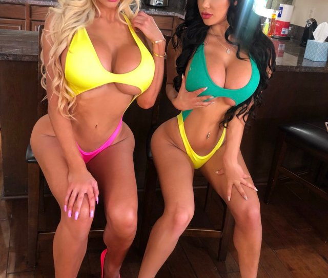 Ee 90 B7nicolette Shea Ee 8c 94verified Account