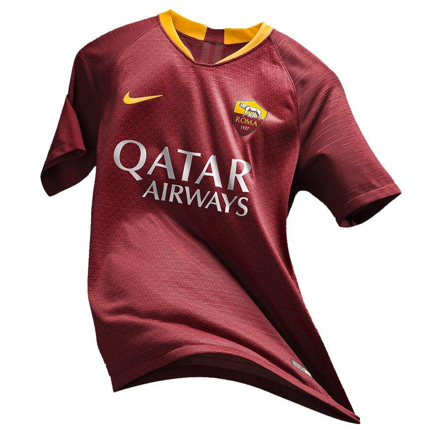Roma Imperio Al Rinde Tributo De Camiseta Romano La As En Nike FgqvpwtxF