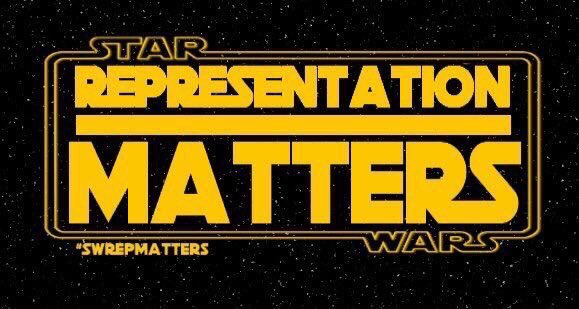#SWRepMatters - May The 4th Be With Your Mental Health