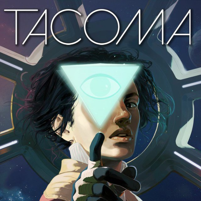 Pre-order Tacoma during Totally Digital and save 20%: https://t.co/QC9xPGcfVq...