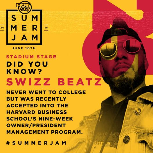 Image result for Swizz Beatz is looking to give 20 artists $5,000 to host their own art show. Tag an artist below!