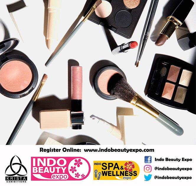 Makeup Expo 2019   Makeupview co