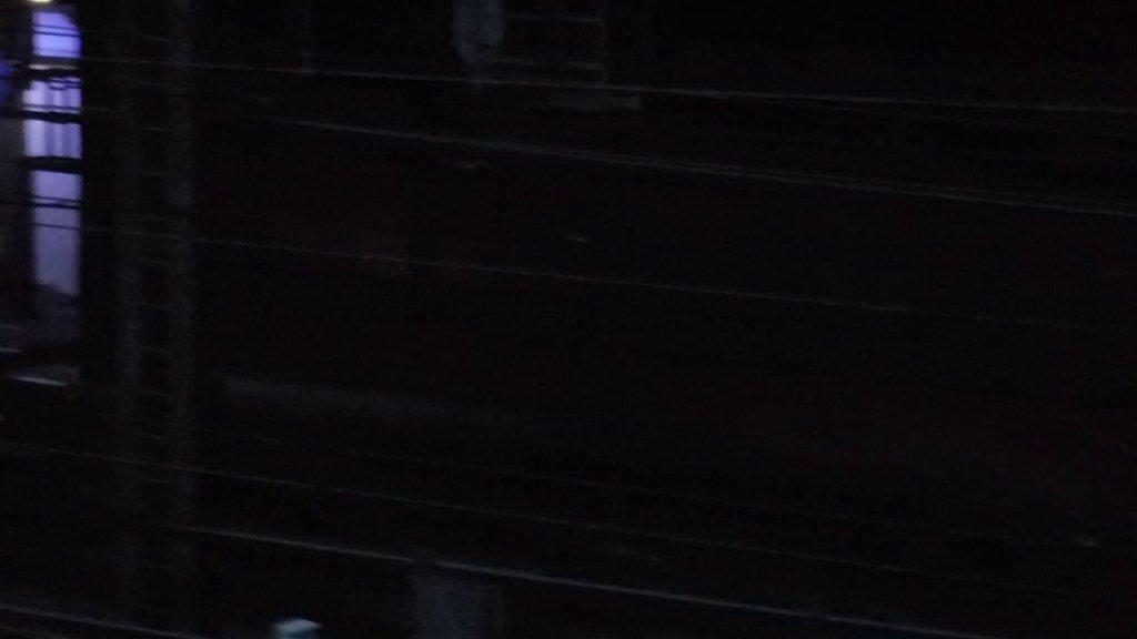 test ツイッターメディア - 夜の青木橋から撮影!京急線神奈川駅を下りの通過電車が、猛スピードで横浜駅に向けて走行中です! https://t.co/nPi4RpR2R5 https://t.co/fR0S6o9eRu