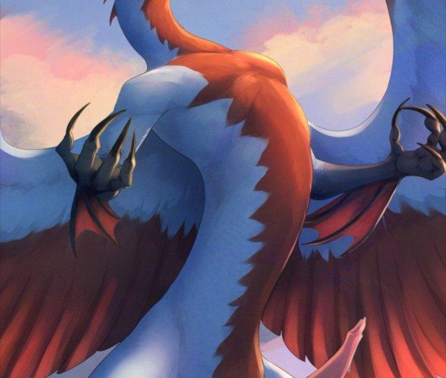Gay Dragon Dick Furryfabdome Bi Trans Fursuit Yiff Gayyiff Furry Bisexualpic Twitter Com Fbobiqbhie