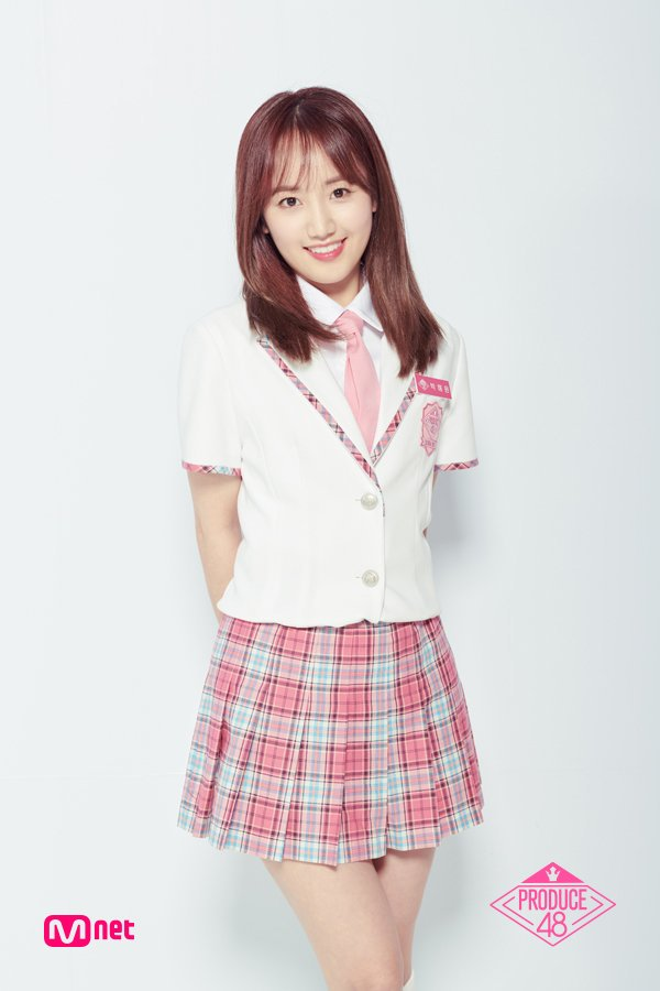 Image result for park haeyoon site:twitter.com