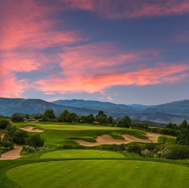 Beaver Creek Resort on Twitter   Red Sky Golf Club and Beaver Creek     Beaver Creek Resort on Twitter   Red Sky Golf Club and Beaver Creek Golf  Club are both open  Check out 18 reasons to stay and play in our new blog