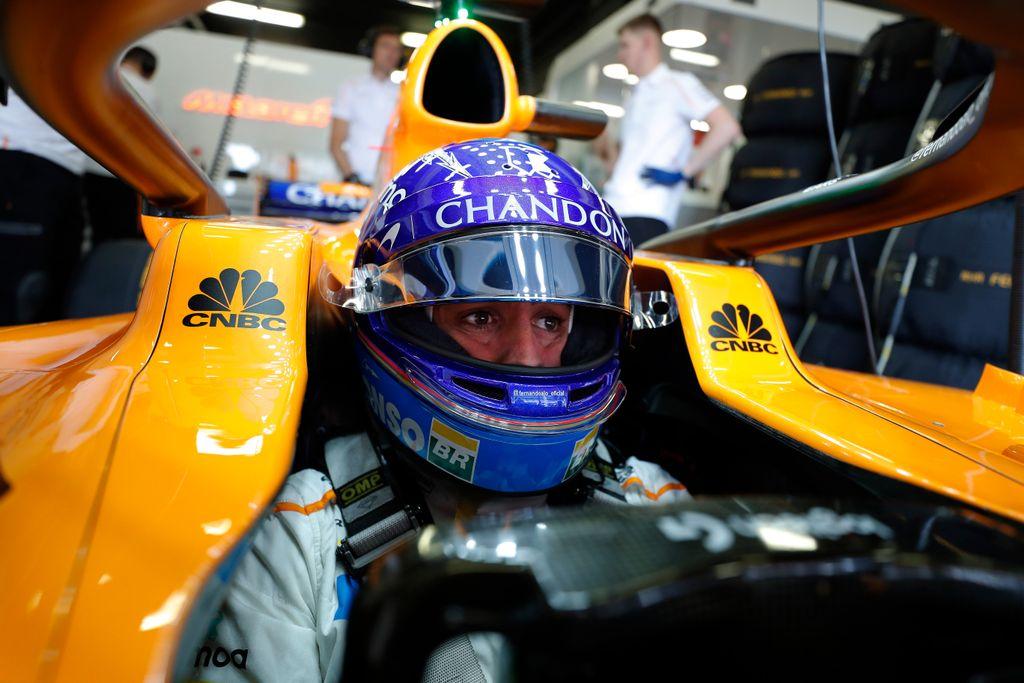 test ツイッターメディア - フェルナンド・アロンソ 「マクラーレンはルノーとハースに追いついた」 https://t.co/lkOFpB3q8n   #F1 | #F1jp | #FernandoAlonso | #Mclaren https://t.co/ebVU9idKFT