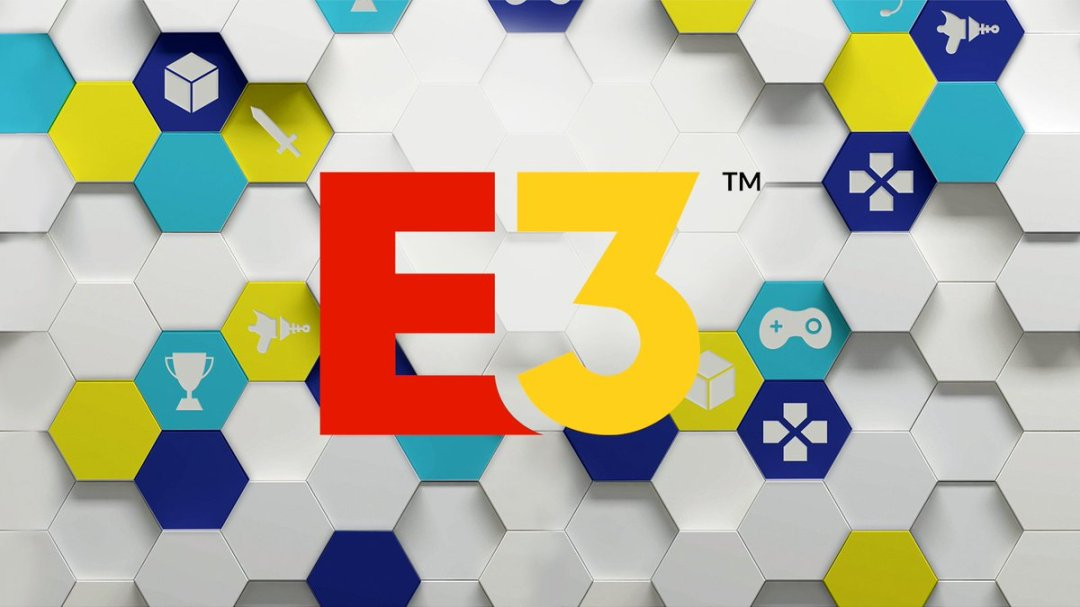 E3 2018 Press Conferences Revealed