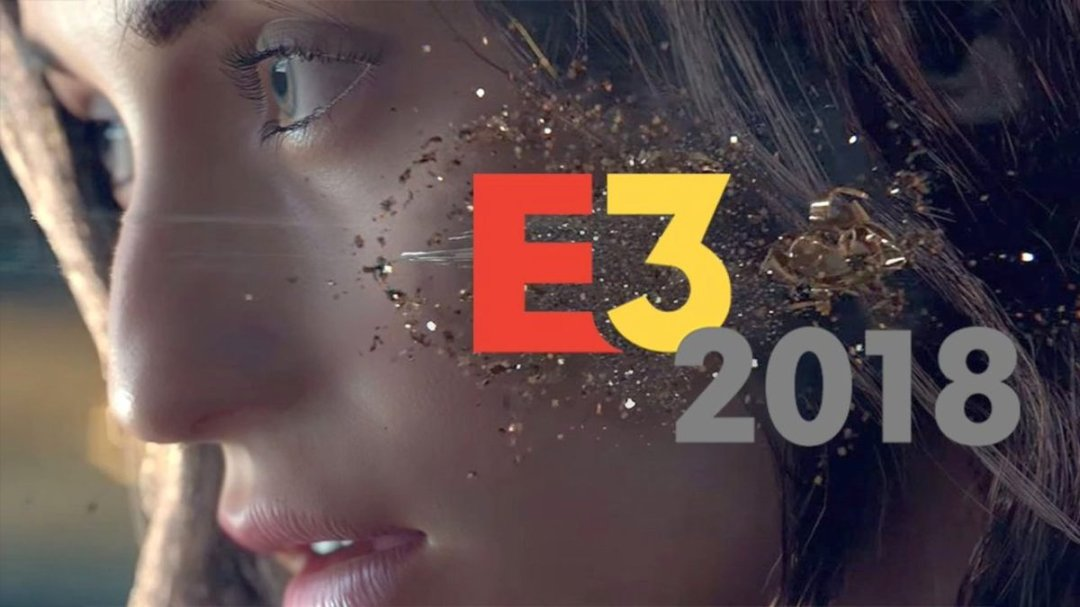 E3 2018: The Big List of Confirmed Games