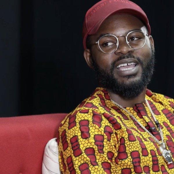 africa bbc news - HD1200×1200