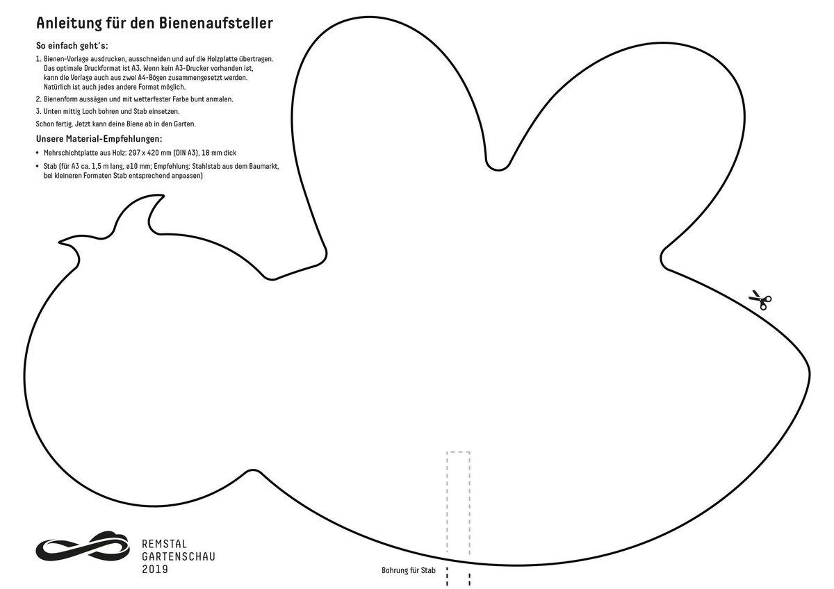 Worksheet Crafter F R Mac