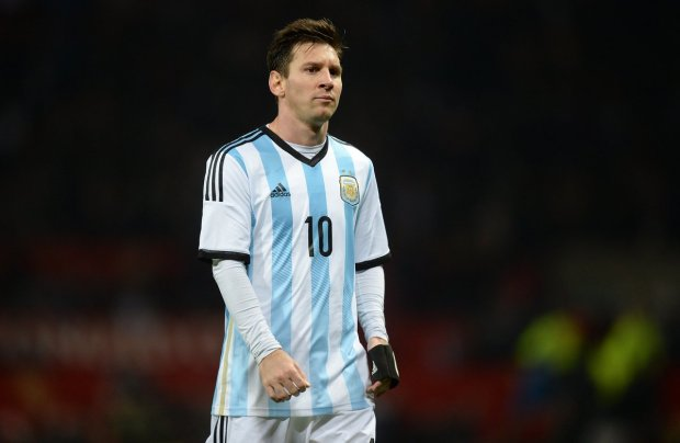 Image result for footyaccums messi