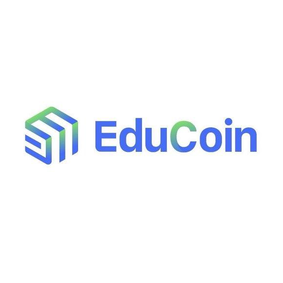 "EduCoin on Twitter: ""한국의 전보 그룹(EduCoin 한국 공식 그https://t.co/wsYGRltn7W)이  설립되었으며 다음 주에 고객 서비스가 시작될 예정입니다. #blockchaintechnology #blockchainwallet  #bitcoin #bitcoinprice #bitcoinexchange #tradingsignals #coinmarketcap ..."