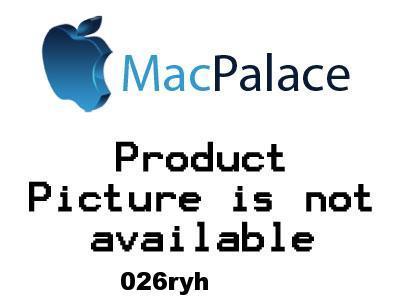 Dell 026ryh - 16mb Agp Nvidia Tnt2 Pro Video Card https://t.co/W6zHD4uT2H...