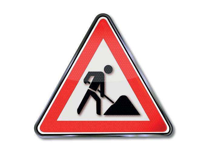 test Twitter Media - #Verkehr: In Heimfeld wird am Donnerstag, 21. Juni 2018 die Straßen Vahlenkampffweg instand gesetzt. Details in der Pressemeldung: https://t.co/58KXjO5lup #Harburg #Süderelbe #Verkehrsmeldung Foto: https://t.co/vNdmdVHCkO https://t.co/hJownSsMWB
