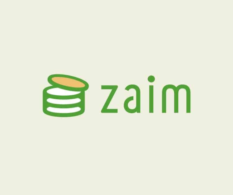test ツイッターメディア - [人気記事] 家計簿アプリ「Zaim」で散財は無くせる!5年使い倒したノウハウを� #zaim https://t.co/C1SqTokzGd https://t.co/4O8UcBv85O