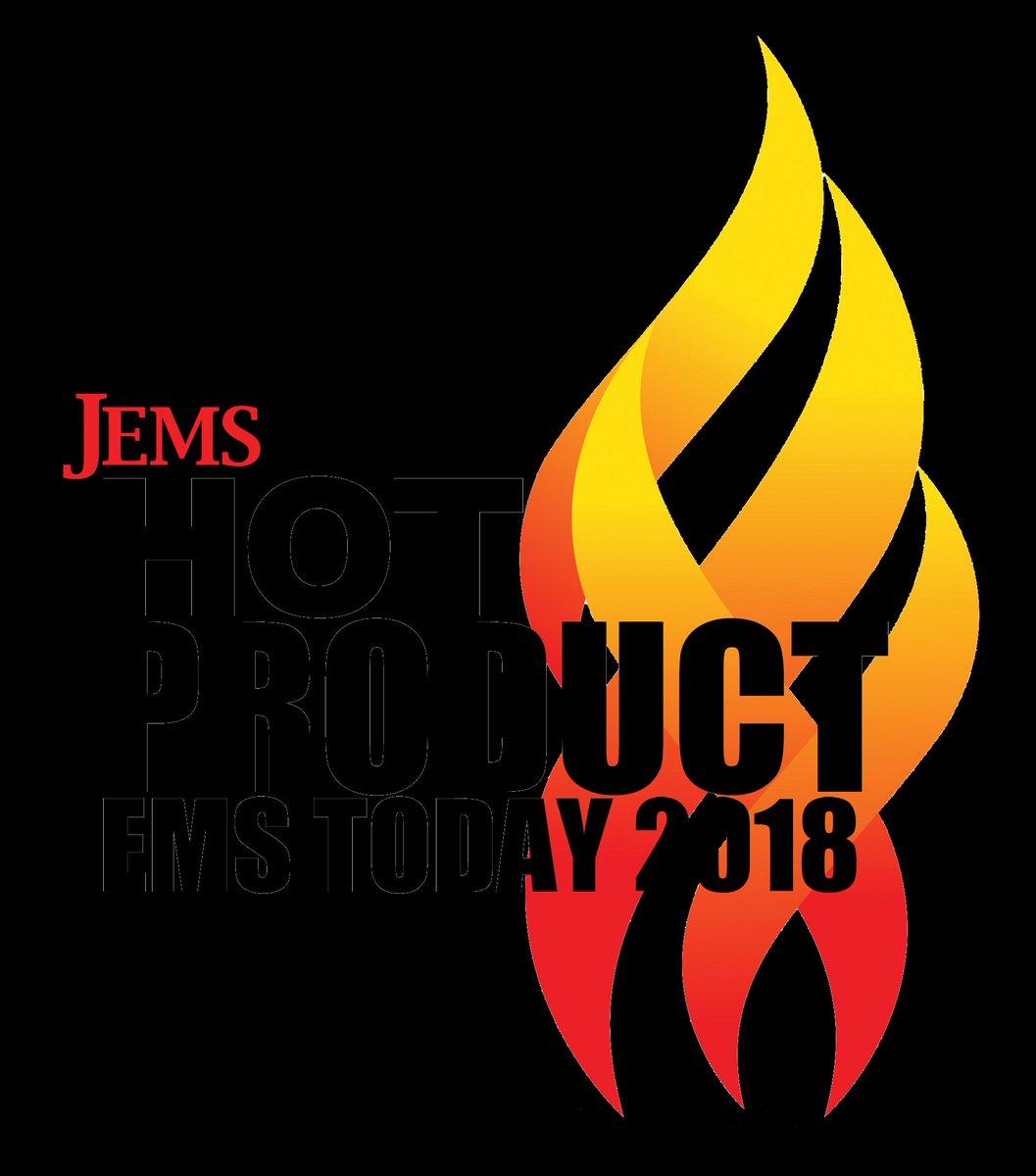 jemsconnect photo