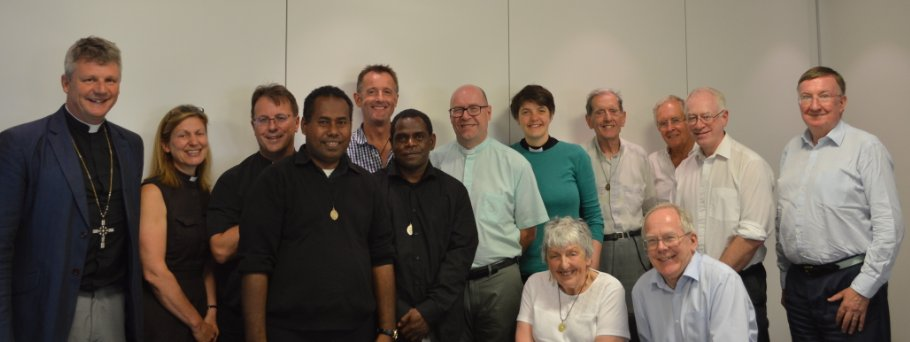Great to have Head Brother Nelson & Section Elder Brother Michael at the MMUK Trustees meeting today, inspiring us with stories of mission & the power of prayer. @shrewsbishop