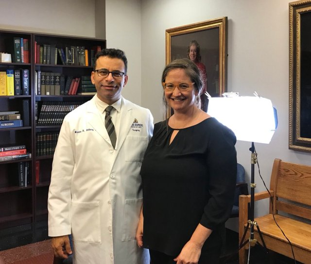 Today I Got To Speak With Dr Martymakary About How To Overcome The Man Made Disaster Of Antibiotic Resistance And Antibiotic Overuse In Meat Production