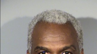 Charles Oakley Arrested In Vegas For Allegedly Cheating At A Casino