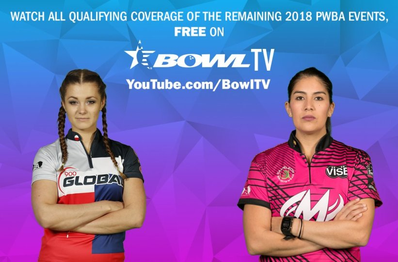 test Twitter Media - Subscribe to our Youtube channel so you can watch your favorite bowlers FREE beginning August 2nd when we return to Seminole Lanes for the Pepsi St. Petersburg-Clearwater Open!  https://t.co/fB2b2zHzqd  #PWBATour #RoadToRichmond #BowlFearless #BowlTV https://t.co/VK6SY27Hm1