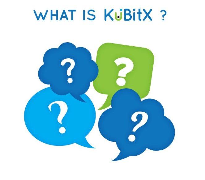 Image result for kubitx ico