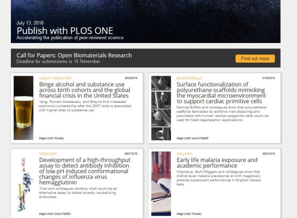 plos one accelerating the publication of peerreviewed - 846×623