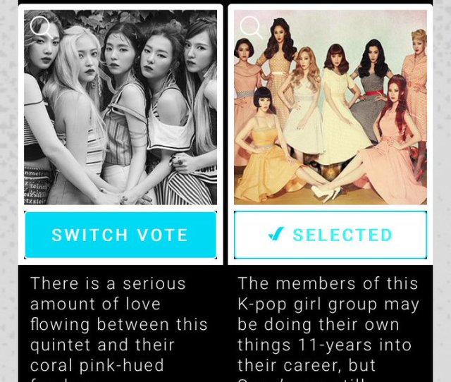 Sone Support On Twitter Please Continue To Vote Sones We Can Still Make The Tables Turn Https T Co Yznqawtzpg