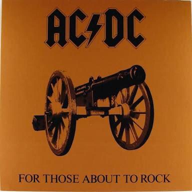 test ツイッターメディア - 3 AC/DC  ヤング兄弟率いるオージーハードロックバンド マルコムヤングが去年11月に亡くなりとても残念だが最高のおっさんロック・スター! T!N!T!!! https://t.co/vwyaf2mPgT
