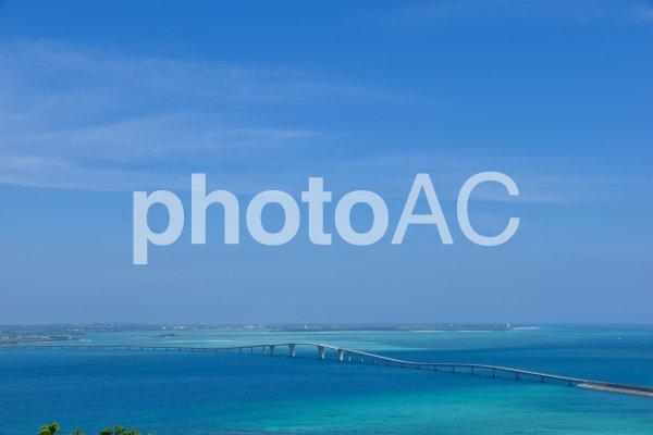 test ツイッターメディア - 伊良部大橋・全景→https://t.co/ypTB2RJVSa  https://t.co/bKAGTUzbIL  #写真好きな人と繋がりたい #photoAC #ストックフォト  #photograghy #写真  #沖縄 #宮古島