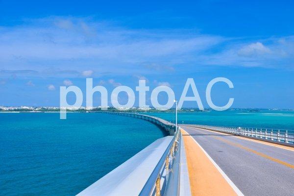 test ツイッターメディア - 伊良部大橋・全景→https://t.co/IXyl11KTXp  詳細→  https://t.co/fU2Xe7Z7VX  https://t.co/gz3jlWG4wp  #写真撮ってる人と繋がりたい    #沖縄 #宮古島