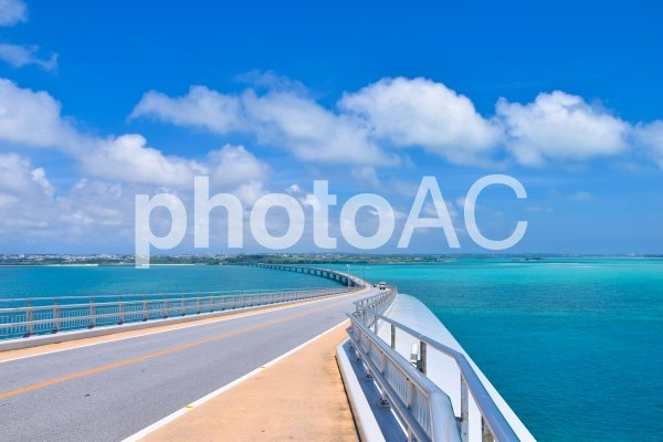 test ツイッターメディア - 伊良部大橋→https://t.co/EvDTdhe9lq  詳細→  https://t.co/fU2Xe7Z7VX  https://t.co/0NgDKQ4a6L  #写真撮ってる人と繋がりたい    #沖縄 #宮古島