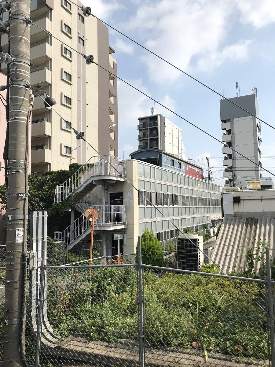 test ツイッターメディア - 駐輪場のおじさんと談笑。上野東京ライン開業で駐輪台数が増えすぎてしまって増設が急務との事。 https://t.co/hm8vAvBRDF