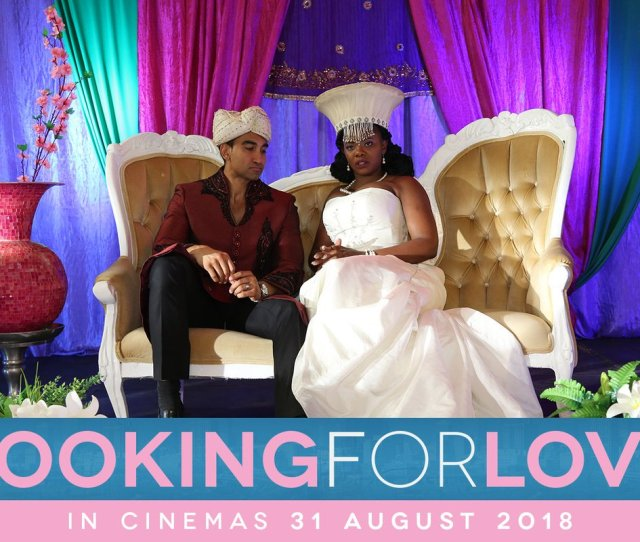 Lookingforlove On Twitter Share With Us Your Wedding Horror Stories Drunk Masters Of Ceremony Runaway Brides Toxic Buffets We Want To Know All The