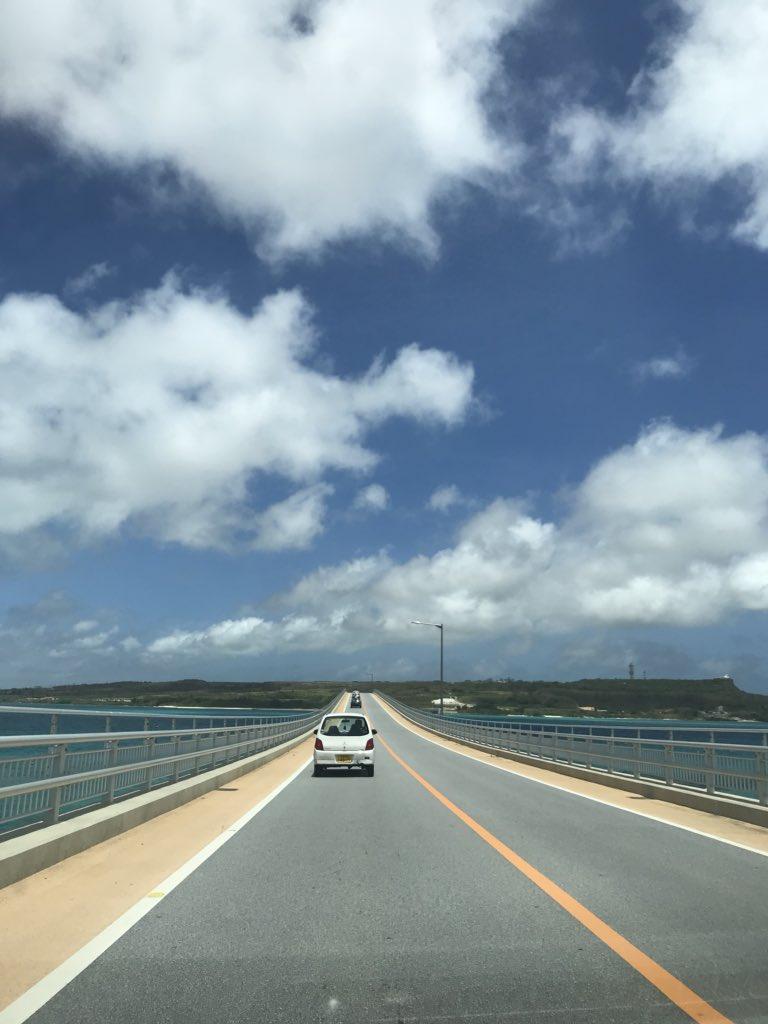 test ツイッターメディア - 宮古島、今年できはった、#LOCUS、行ってきたで、体験型リゾートホテルやで。UDSはん、流石のディレクション、整っていたで。他のホテルとは、違うポジショニングやったで。それにしても、宮古島、メッチャ、豪華客船、泊まってんで。宮古島と伊良部島を、つなげる伊良部大橋も、興味深い思ったで。 https://t.co/Iw3TW84JSW