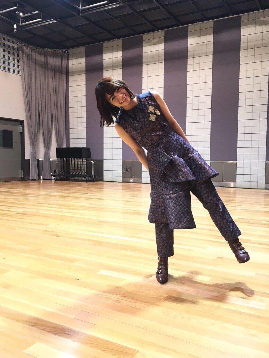 test ツイッターメディア - 誕生日おめでとう! 帰ってきてくれてほんとに嬉しい。 友達からは日奈子推しであることをいじられていたけど、ずっと信じてました! これからの活躍を楽しみにしてます。 #北野日奈子 #7月17日 #乃木坂46 https://t.co/pPR8ZgFNEE