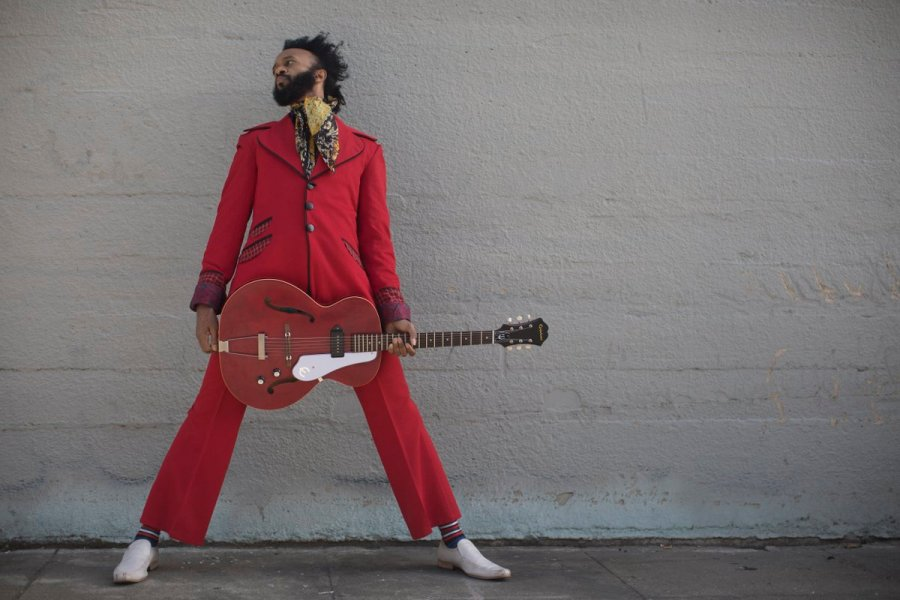 test Twitter Media - Adam13 will be supporting @musicnegrito in #Berlin on the 7th of August >> https://t.co/8YbEgBbS6g https://t.co/QJfeV53Sme