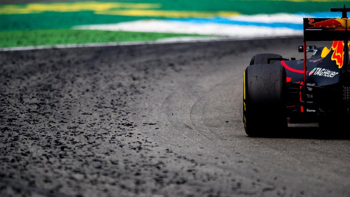 Red Bull Racing Honda on Twitter: