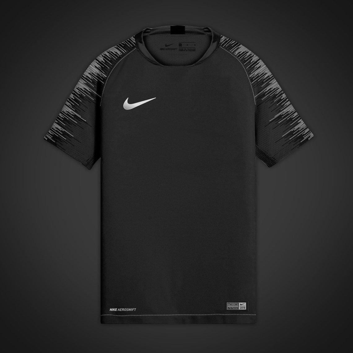 Download Mockup Jersey Nike 2019 - Jersey Kekinian Online