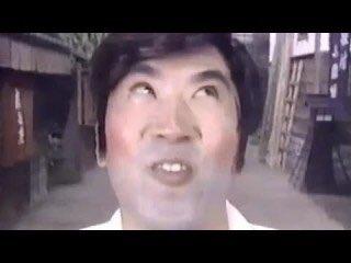 test ツイッターメディア - @AS30eOvZw46Pj9z 口元が「保毛尾田保毛男」に似てると思います。 https://t.co/5AoYA22iSa