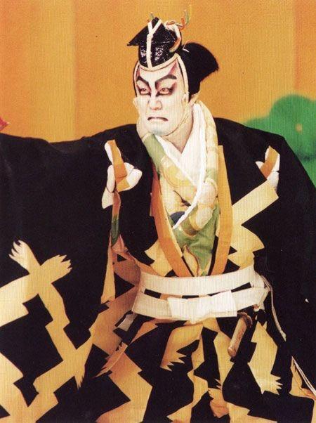 test ツイッターメディア - 寝る前に一言、私は30年程前から吉右衛門さんの大ファンで、舞台、俳優として日本の宝🇯🇵であると思っております!故団十郎さん、海老蔵さんも素晴らしい役者さんですが、個人的に吉右衛門さんが一番素晴らしい役者さんと思ってます❕😊 おやすみなさい😴💤⭐ https://t.co/3UgzouEcoa