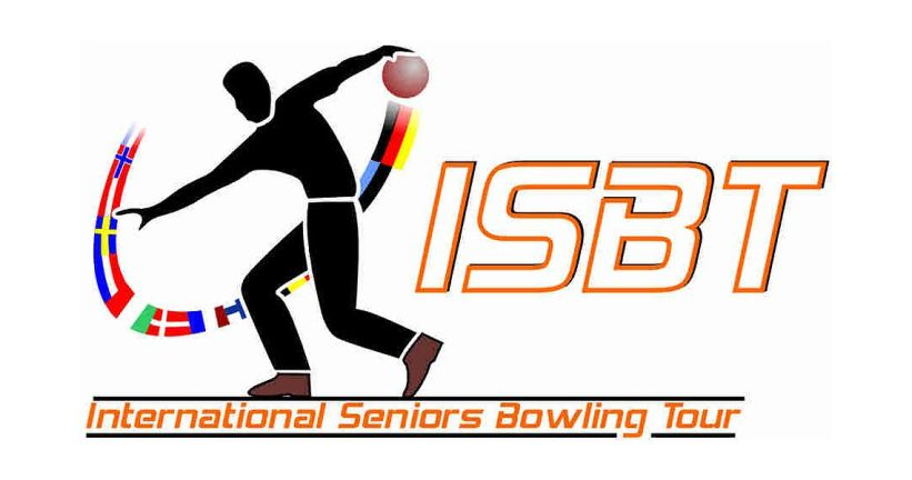 test Twitter Media - 2018 International Seniors Bowling Tour Stats - Standings after 5/11 events #Bowling #InternationalSeniorsBowlingTour https://t.co/VXyOTW5Slc https://t.co/4WbWg1kZUq