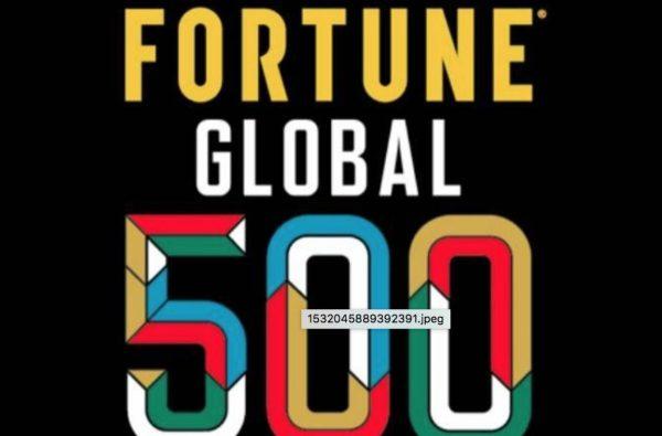 the fortune 500s 10 biggest healthcare companies fortune - 800×512