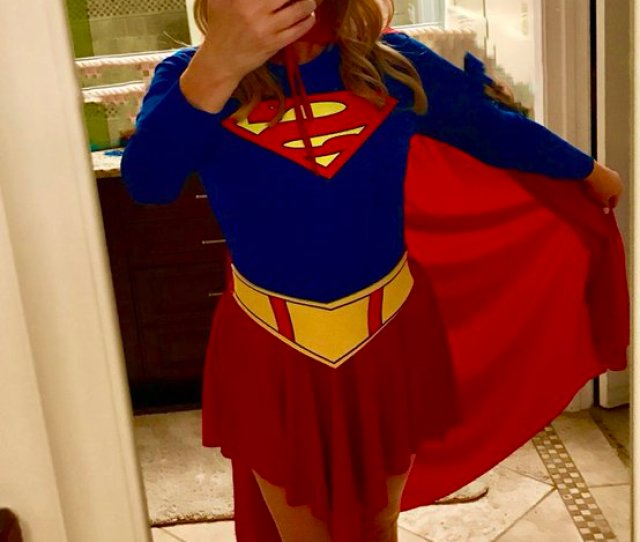 Jeanie Buss Wants To Remind You Shes Supergirl Tigerdroppings Com