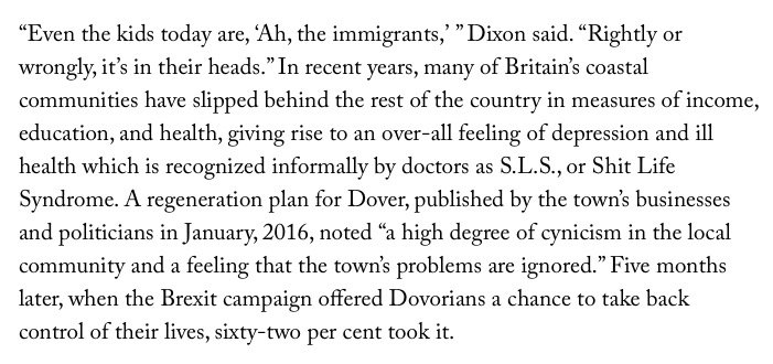 test Twitter Media - This is excellent. @samknightwrites visits Dover as he explains all sides of the Brexit story for @NewYorker readers https://t.co/INOijyvfCp https://t.co/Icy63mFXK0