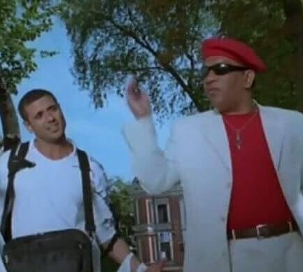 Geny Buzz On Twitter فور باي فور يا جدع واحد مصري هيشجع