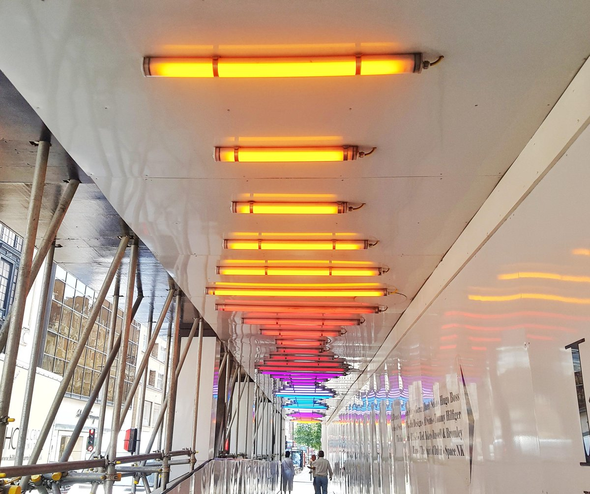 synergy commercial lighting در توییتر